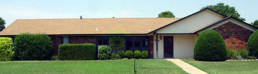 Find Houses For Rent In Enid, OK. EnidHomeRental.com